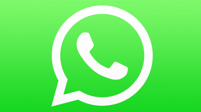 whatsapp-messagingapps